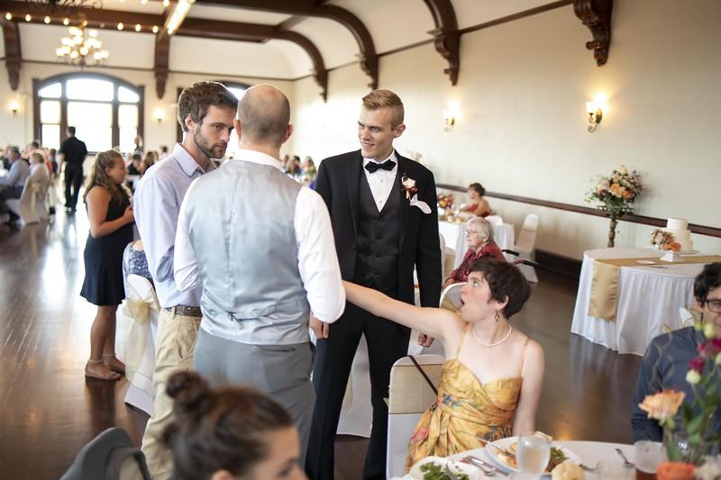 Adrienne & Josh Wedding (Remainder) 367.jpg