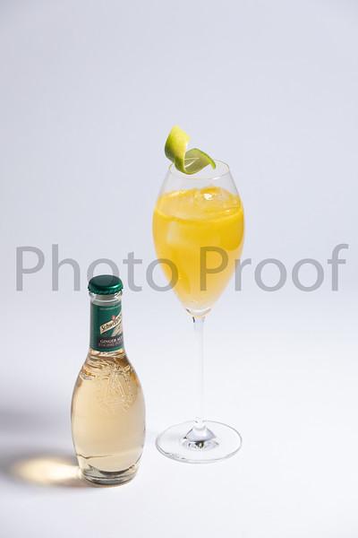 BIRDSONG Schweppes Cocktails 054.jpg