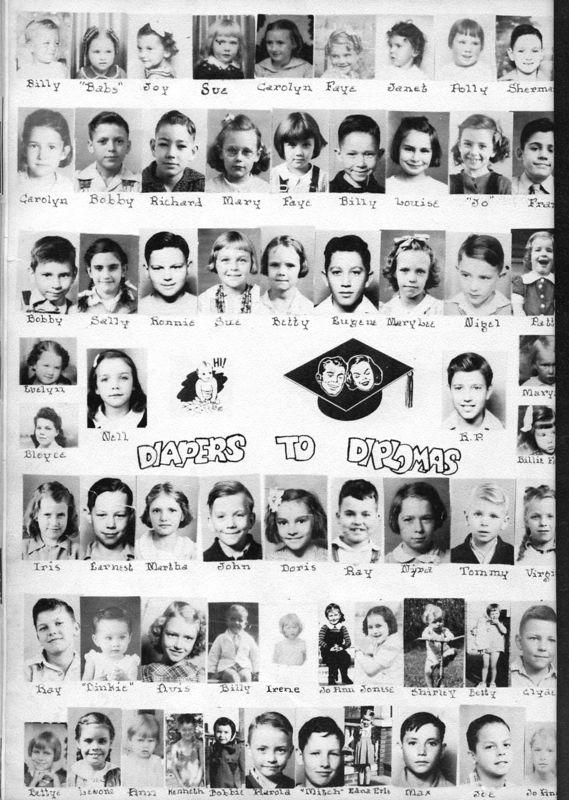 1953-24 copy.jpg