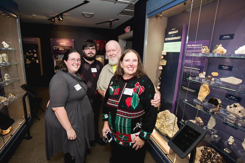 Gem Museum Thursday December 5th 2019 High-Res (122 of 257).jpg