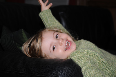 les enfants 2008-2009 egina