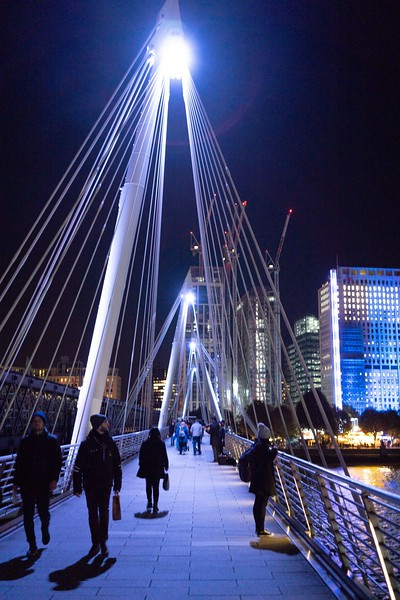 LONDON-2018-99.jpg