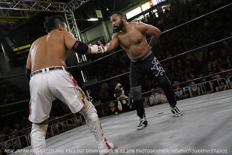 NJPW Feb 18 (313).jpg