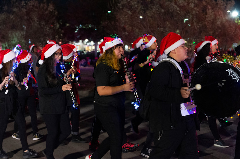 Holiday Lighted Parade_2019_405.jpg