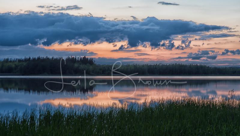 Island Lake sunset 2.jpg