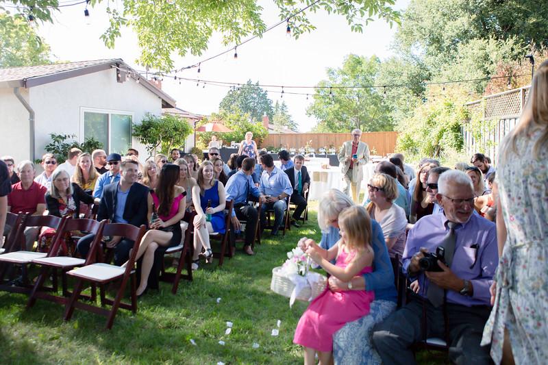 Darlington Wedding-92.jpg