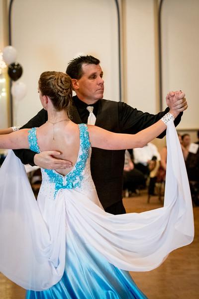 RVA_dance_challenge_JOP-6091.JPG