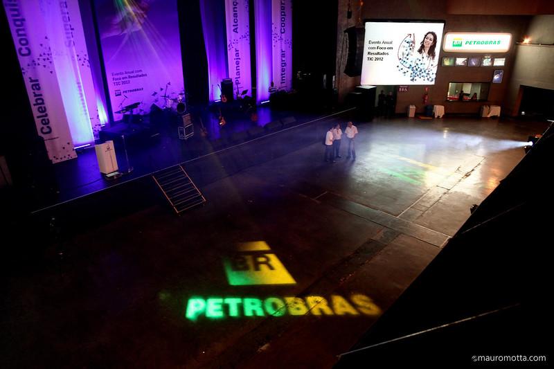 PETROBAS - vivo Rio - MKM Studio - Mauro Motta (89).jpg