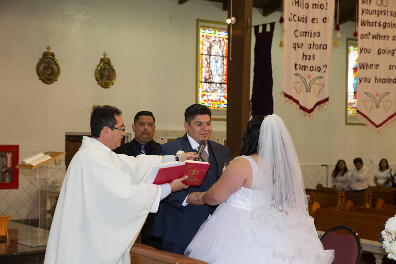 Alamo Wedding-115.jpg