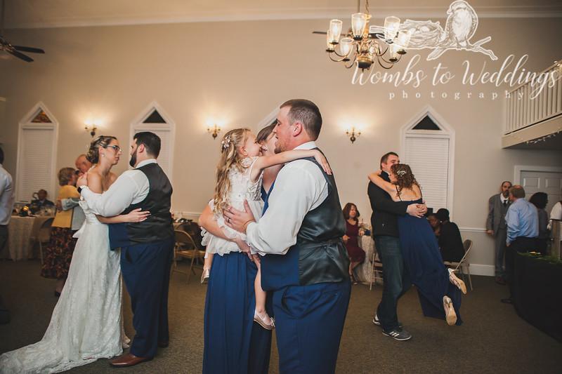 Central FL wedding photographer-3-91.jpg