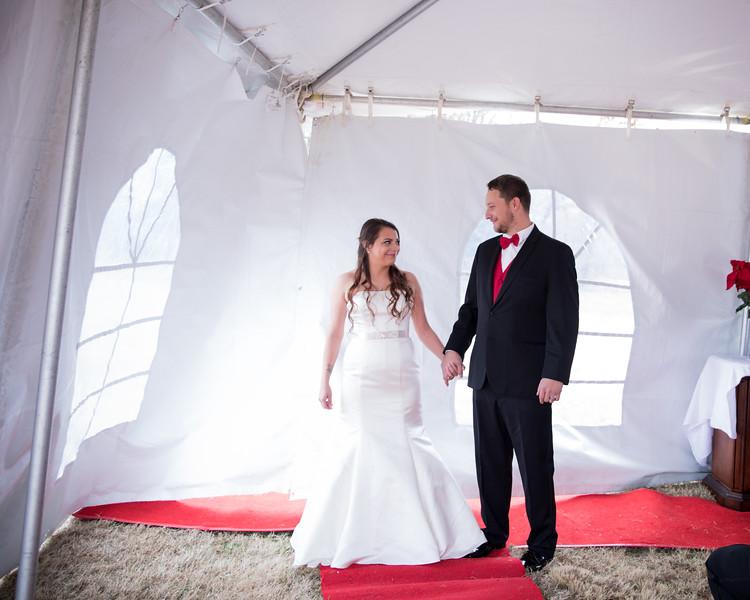 Stubblebine Wedding 019.jpg