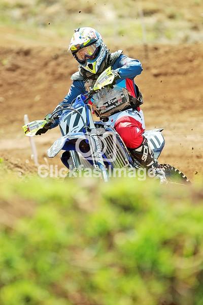 MotoX 18/7/2021