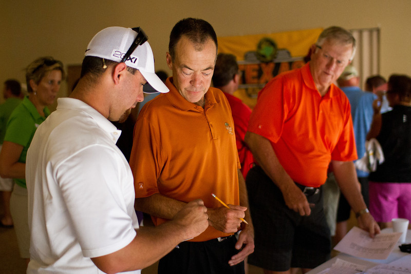 dmartinez-20120921-peo-golf-tourney-060.jpg