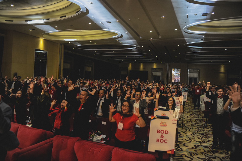 Prudential Agency Kick Off 2020 highlight - Bandung 0015.jpg
