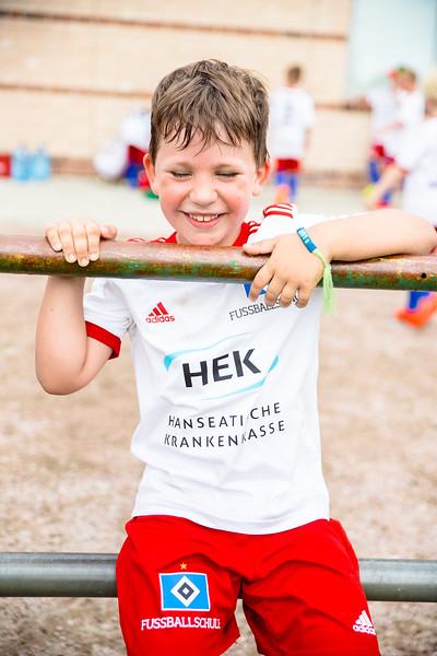 Feriencamp Schwarzenbek 30.07.19 - a (53).jpg