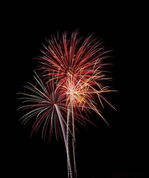fireworks-2012-013.jpg