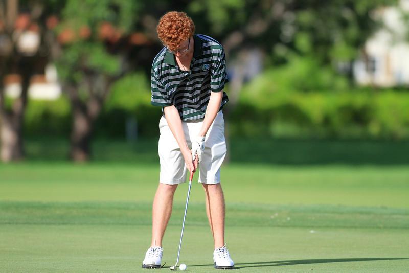 Golf Ransom Boys 3 (1).jpg