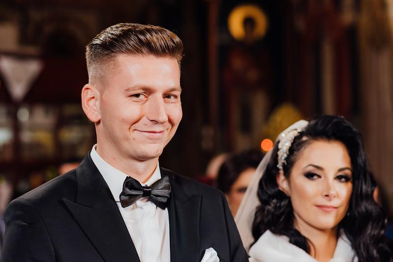 0625 - Andreea si Alexandru - Nunta.jpg