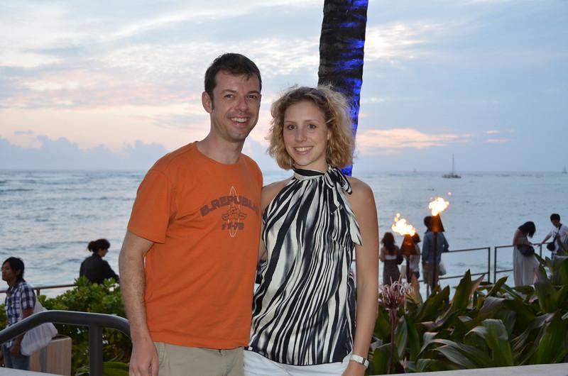 Oahu Hawaii 2011 - 23.jpg