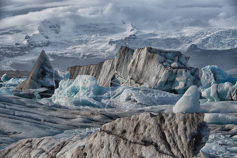 Glacier lagoon-6.jpg