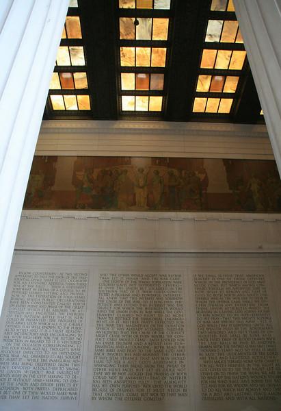 Lincoln_Monument_09.jpg
