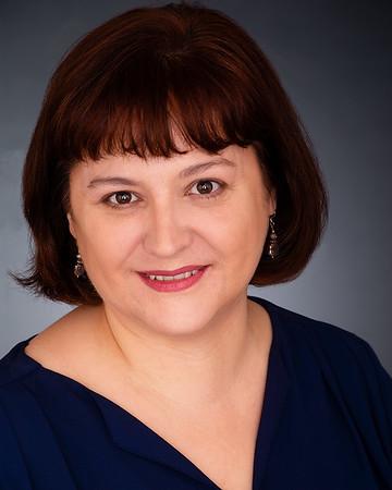 Andrea Grapko