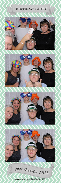 hereford photo booth Hire 11701.JPG