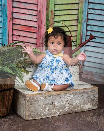 Little Blessings Carencro 2019