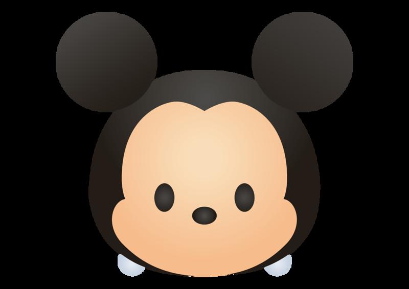 Mickey Fren_Mickey.png