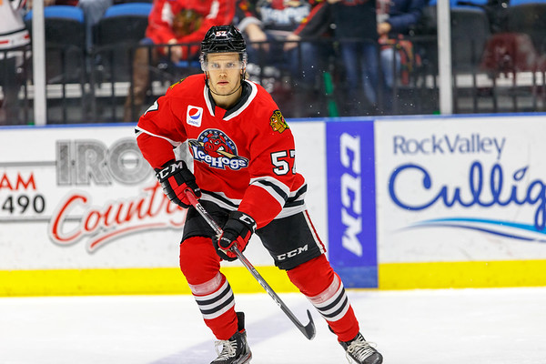 2020-02-21 - IceHogs vs. Rampage