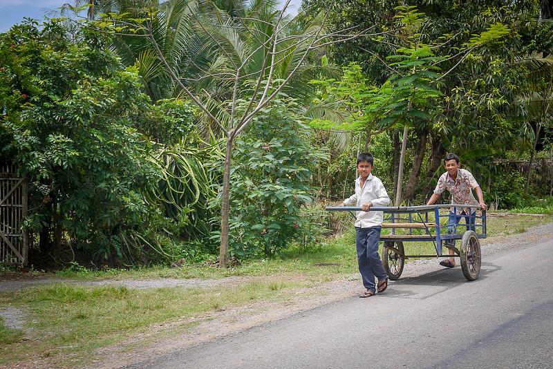 Battambang-Cambodia-39.jpg
