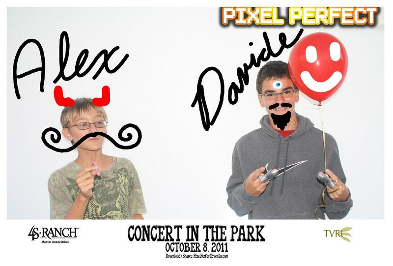 PixelPerfectPrint_20111008_183135.jpg