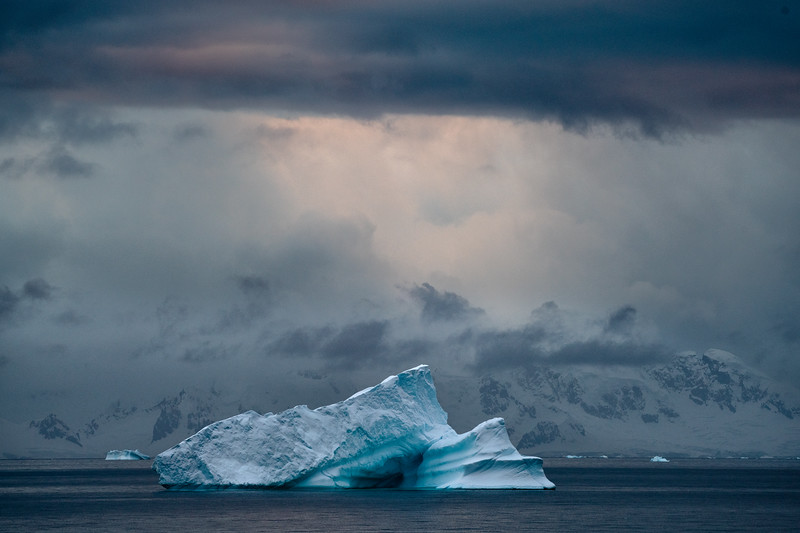 Antarctica-23515.jpg