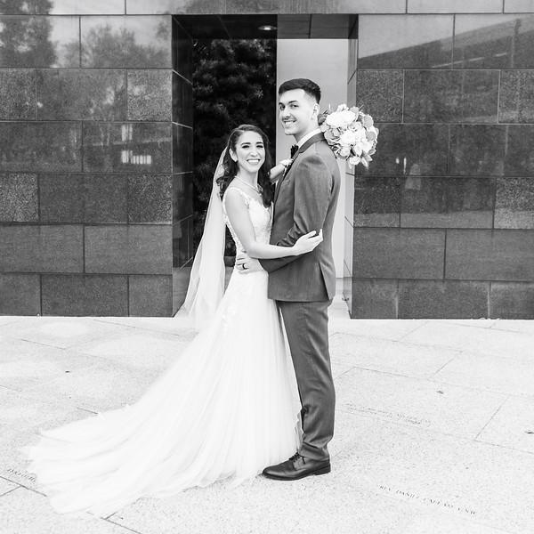 Brienna & John Wedding-5198.jpg