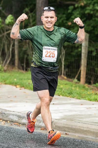 2017 Lynchburg Half Marathon 041.jpg