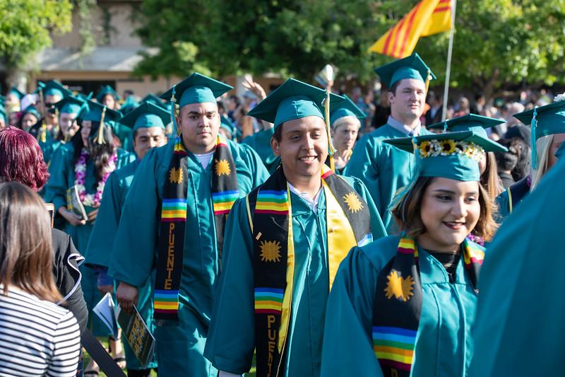 GWC-Graduation-2019-1849.jpg