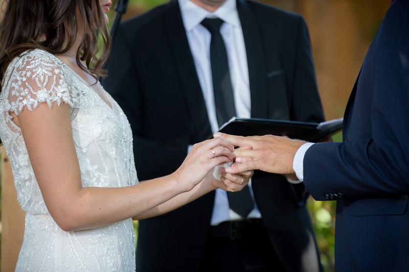 Darlington Wedding-199.jpg