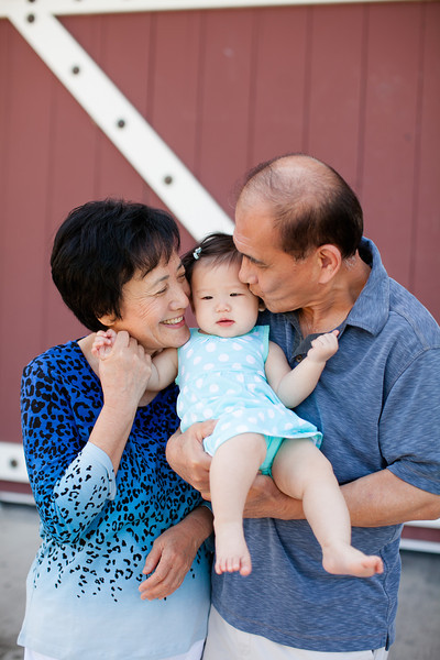 140526-Hsu Family-0008.jpg
