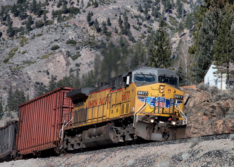 180205-Rt 80 Truckee R-0007-Edit-Edit.jpg