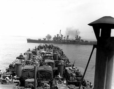 11 July 1943