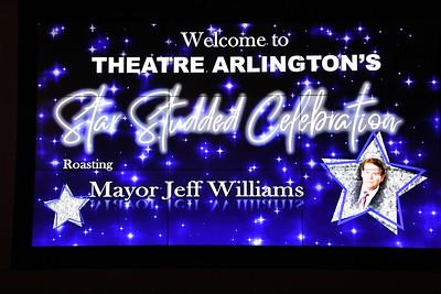3-1-2019 Theatre Arlington Gala @ AT&T Stadium