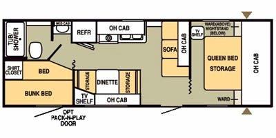2008_Starcraft_TravelStarXLT_27RBH floor plan.jpg