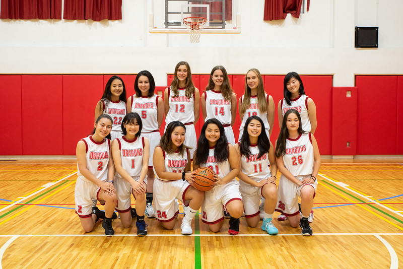 YIS Athletics-HS Girls Basketball Team Photo-ELP_5551-2018-19.jpg