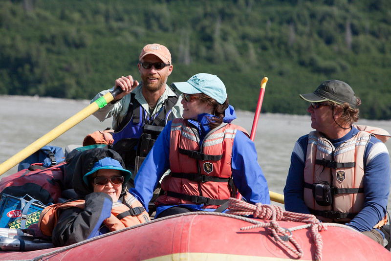 Alaska Copper River-8676.jpg