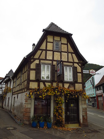171022 Annweiler am Trifels