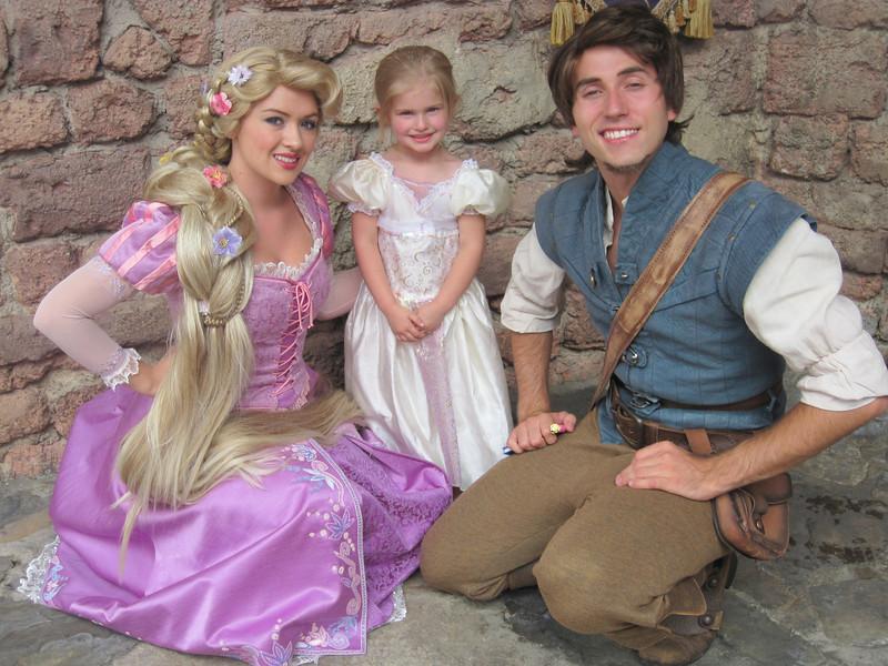 Disney2011-58.JPG