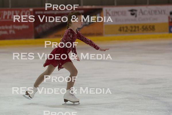 Events 05-21 Split Ice