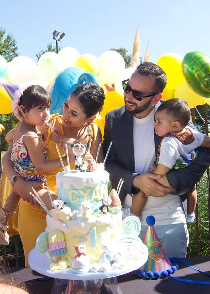 2018 09 Cyan Birthday Party_112.JPG
