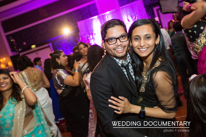 Rajul_Samir_Wedding-1378.jpg