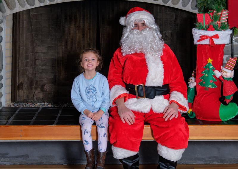 CB Santa 2019-7771.jpg